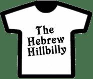 Tee Shirt Teaser